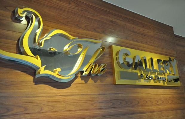 фото The Gallery at Koh Chang изображение №26