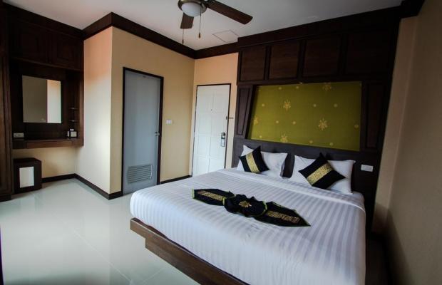 фото отеля Panomporn Patong Place изображение №9