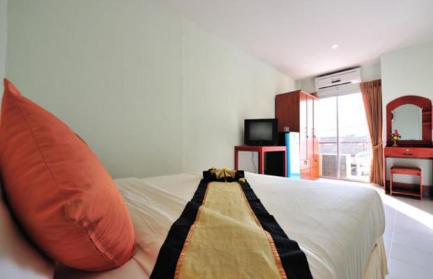 фотографии отеля Patong Bay Inn изображение №31