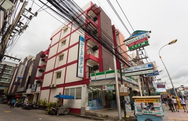 фото отеля Patong Bay Inn изображение №13