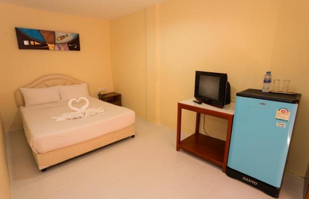 фотографии отеля Patong Bay Inn изображение №3