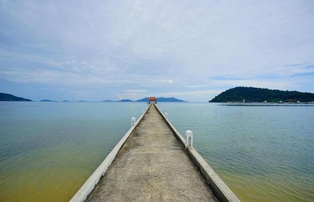 фотографии отеля Tranquility Bay Residence изображение №47