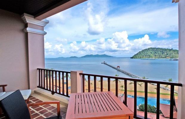 фотографии отеля Tranquility Bay Residence изображение №27