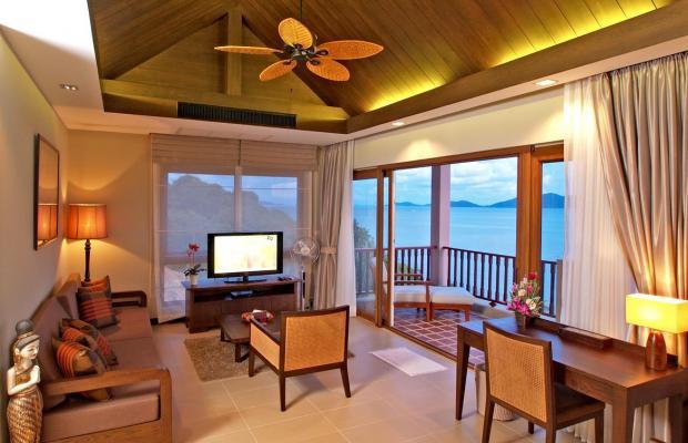 фотографии Tranquility Bay Residence изображение №16