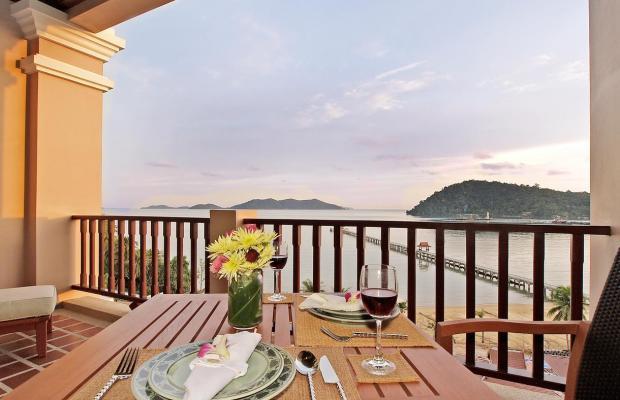 фото отеля Tranquility Bay Residence изображение №13