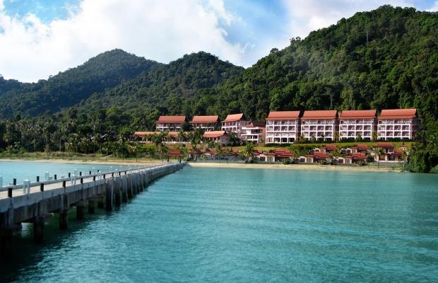 фото отеля Tranquility Bay Residence изображение №9