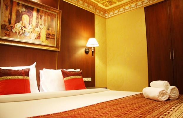 фотографии Rita Resort & Residence изображение №20