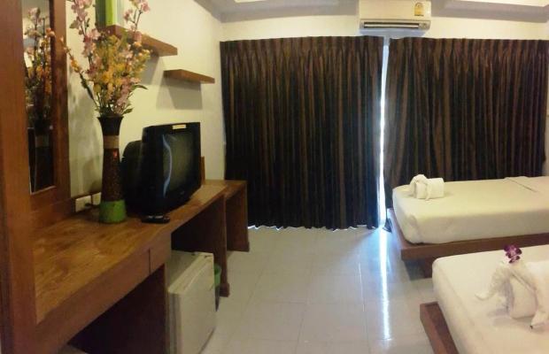 фото отеля Good Nice Hotel изображение №17