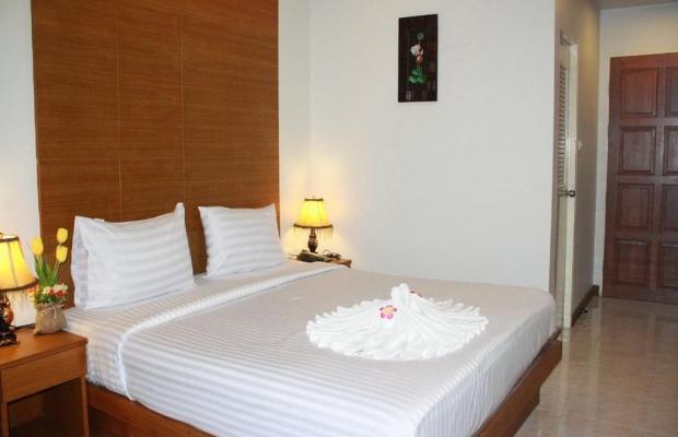 фотографии отеля Good Nice Hotel изображение №15