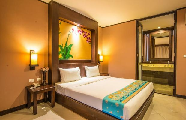 фото Phuket Kata Resort (ex. Kata Pool Lagoon) изображение №26