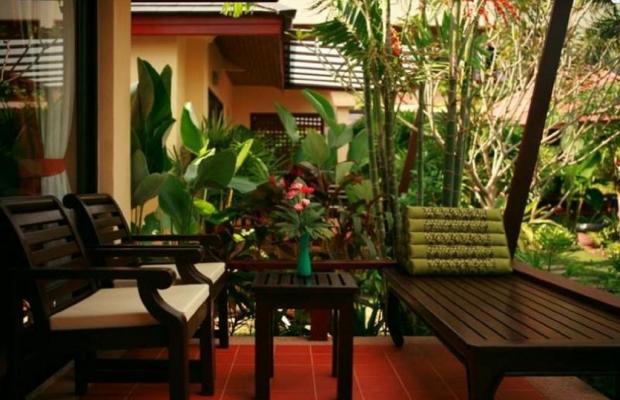 фото Samui Jasmine Resort изображение №30