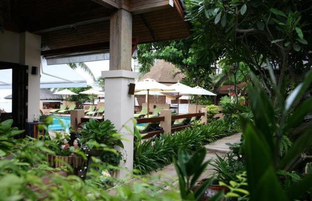 фото Samui Jasmine Resort изображение №6