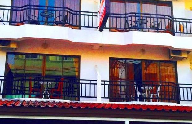 фото Benetti House Hotel изображение №6