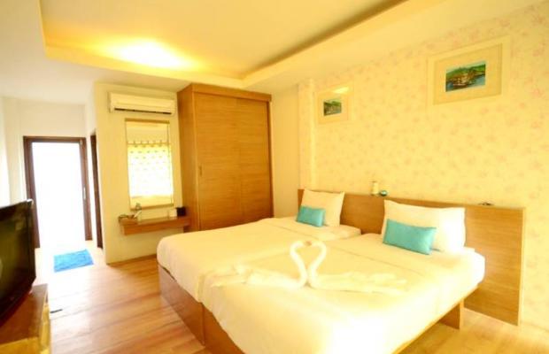 фото Le Blanc Samed Resort изображение №6