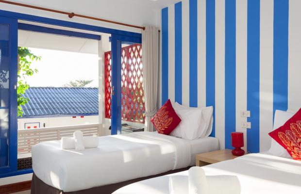 фото Lima Coco Resort изображение №38