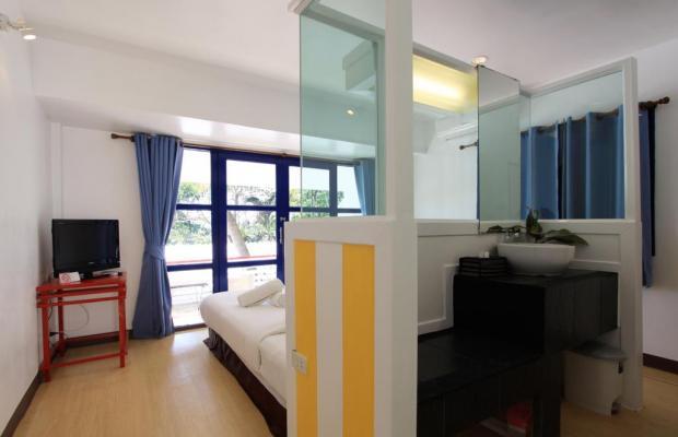 фото отеля Lima Coco Resort изображение №17
