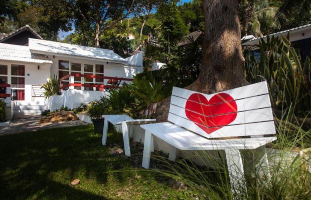 фото отеля Lima Coco Resort изображение №9