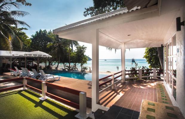 фотографии Lima Coco Resort изображение №8