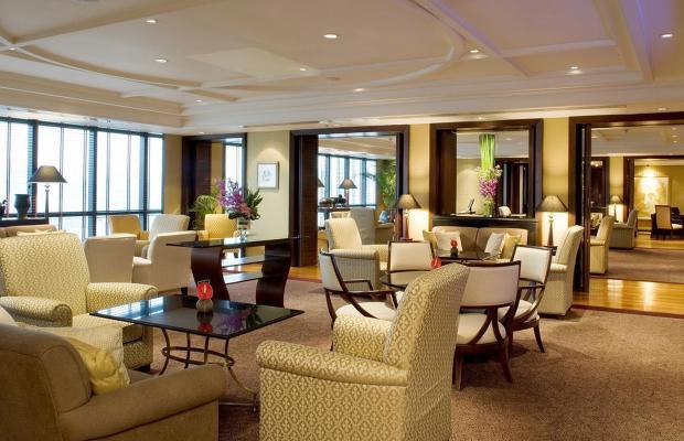 фото отеля Plaza Athenee Bangkok A Royal Meridien Hotel  изображение №33