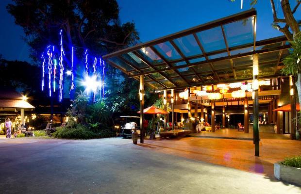 фото отеля Secret Cliff Villa изображение №17
