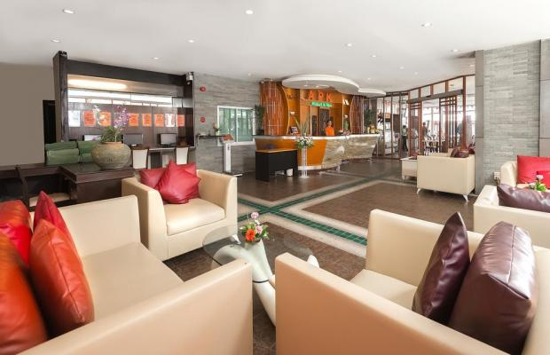 фотографии APK Resort and Spa изображение №16