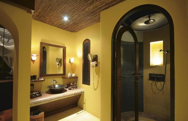 фотографии отеля Paradee Resort изображение №7