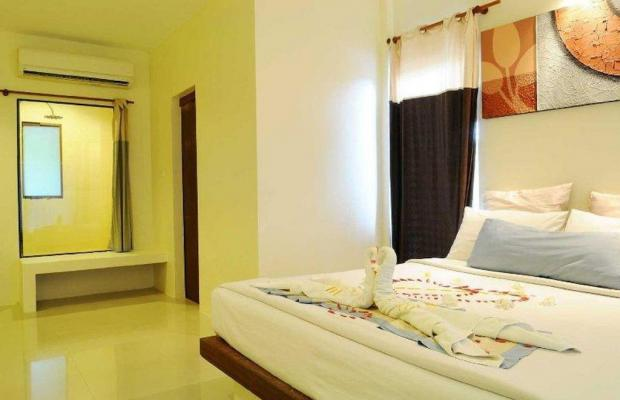 фото отеля Lima Bella Resort изображение №5