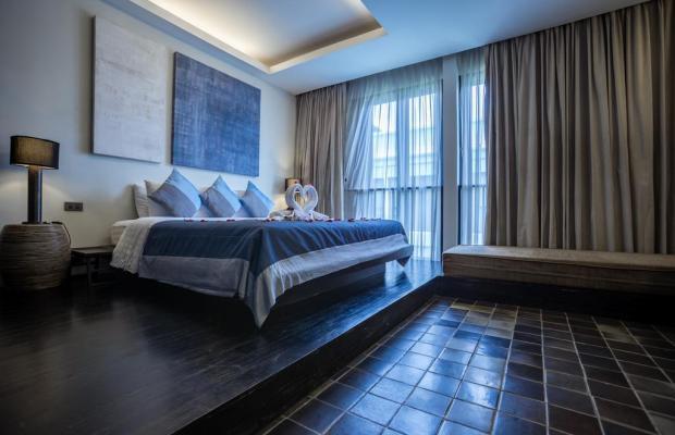 фотографии отеля Aruntara Riverside Boutique Hotel изображение №3