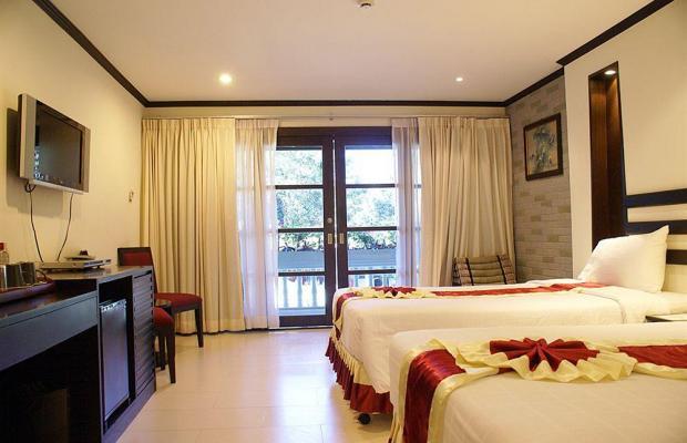 фото Royal Orchid Resort изображение №18