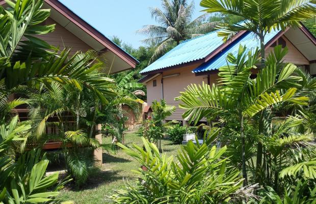 фотографии Royal Orchid Resort изображение №12