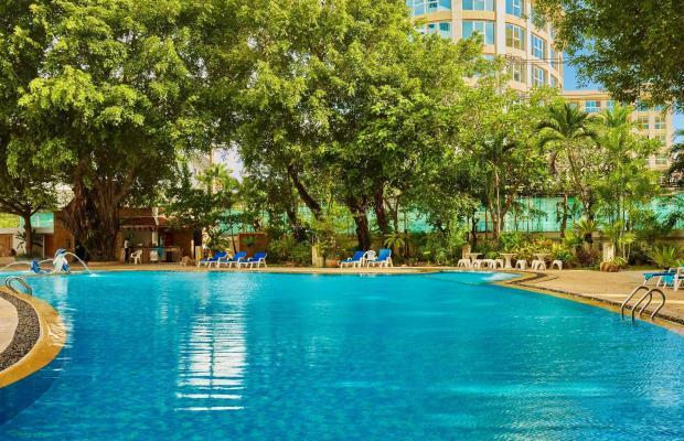 фото отеля Royal Palace изображение №37