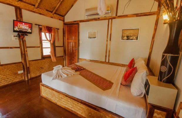 фото отеля Phuphaya Seaview Resort изображение №13
