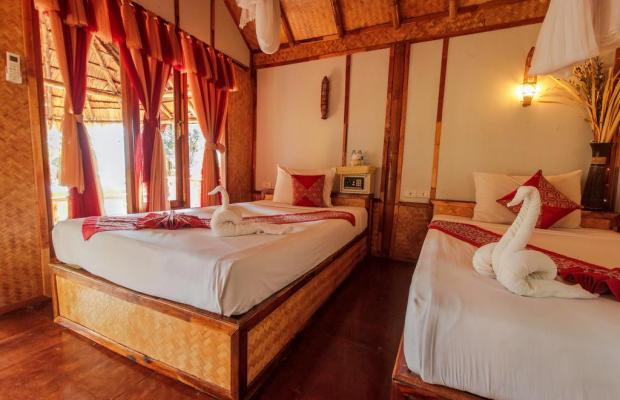 фото отеля Phuphaya Seaview Resort изображение №5
