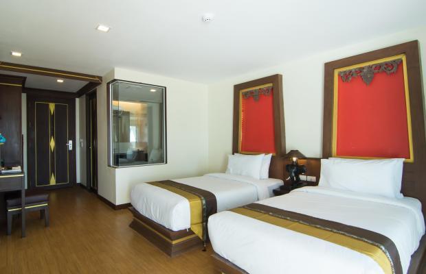 фото отеля Royal Thai Pavilion изображение №29