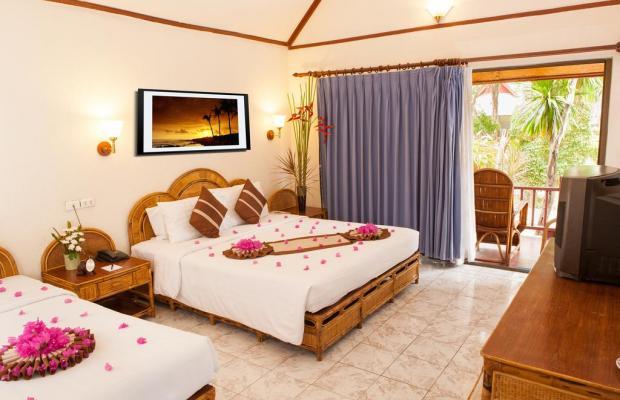фото отеля Blue Lagoon изображение №41