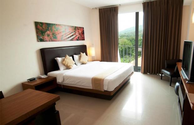 фото B2 Premier Chiangmai Resort  изображение №18