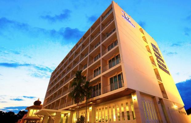 фотографии отеля B2 Premier Chiangmai Resort  изображение №15