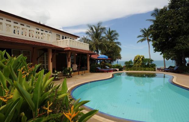 фотографии Chaweng Resort изображение №28
