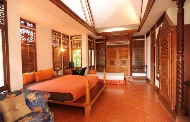 фото Chaweng Resort изображение №18