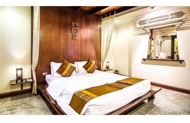 фото B2 Ayatana Premier Resort изображение №18