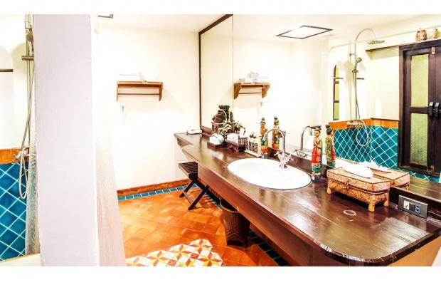 фото B2 Ayatana Premier Resort изображение №10