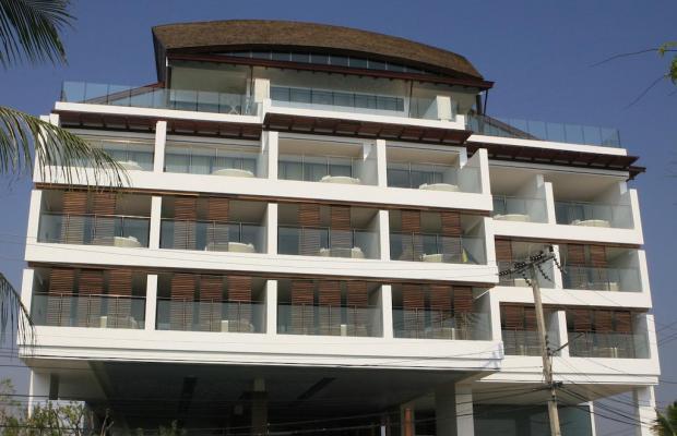 фотографии Veranda Resort & Spa изображение №32