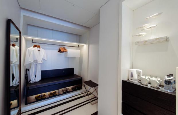 фото отеля Veranda Resort & Spa изображение №5