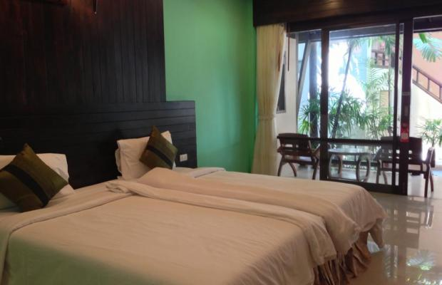 фотографии отеля Grand Thai House Resort изображение №23