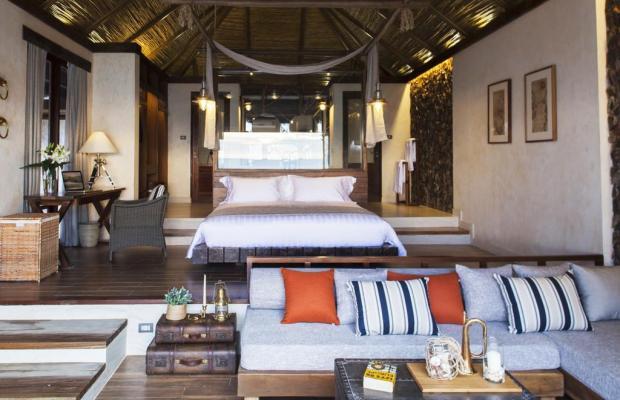 фото отеля U Pattaya изображение №33