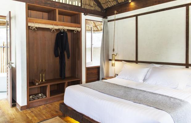 фотографии отеля U Pattaya изображение №15