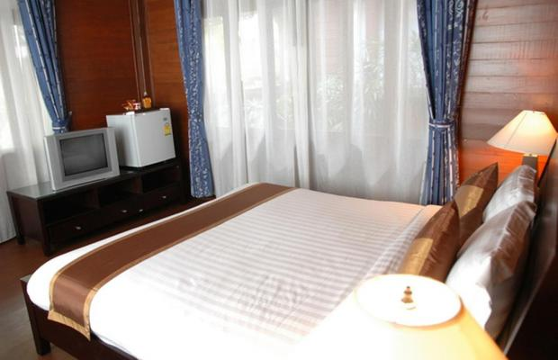 фотографии отеля Samui Paradise Chaweng Beach Resort & Spa изображение №23