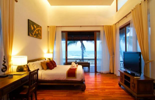 фотографии Samui Paradise Chaweng Beach Resort & Spa изображение №16