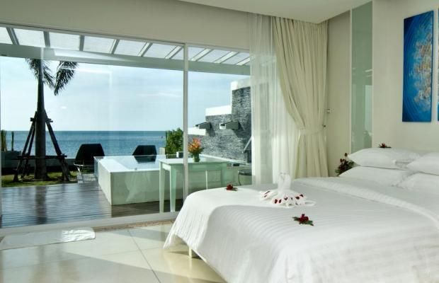 фотографии Samui Resotel Beach Resort изображение №52