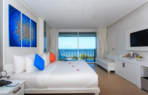 фото Samui Resotel Beach Resort изображение №46